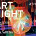 ArtNight Pasadena 帕莎迪納藝術之夜 (10/11)
