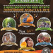 Cal Poly Pomona Pumpkin Festival 年度南瓜節 (10/5-6)