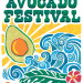 California Avocado Festival 第33届加州酪梨节 (10/4-6)