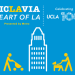 CicLAvia – Heart of LA 單車樂活LA (10/6)