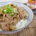 李錦記美味廚房 : 10 分鐘快手菜  牛肉蓋飯香噴噴端上桌
