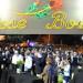 Taste of Pasadena + SIP-tember最終決賽將在Rose Bowl盛大舉行! (10/10)