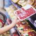 超過24,000磅受影響!加州出售生牛肉或含動物朣體需召回