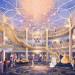 2022年啟航!迪士尼最新郵輪取名「Disney Wish」