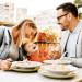 OpenTable 公佈全美最佳親子餐廳名單!加州這3家餐廳上榜