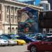 全美最不適宜開車百大城市公佈  加州三城市登前十名!