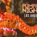 充滿歡樂的萬聖節慶祝活動!Pumpkin Nights 南瓜之夜回歸 (10/10-11/3)