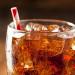 美最新研究:喝多碳酸飲料恐早死 有糖無糖皆然