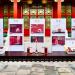 北京故宮推出保養品 一組要價330美元全賣光