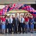 LAX新增下午航班!中華航空10月28日起CI 005/006洛杉磯(LAX)直飛臺北