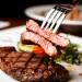 影/少吃红肉对健康帮助不大?新研究掀学界论战