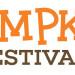 Kidspace Pumpkin Festival 南瓜嘉年华 (10/19-20)
