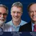 諾貝爾醫學獎英美三人同享 研究成果有助抗癌