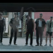 Netflix首部華語電視劇「罪夢者」上線啦!