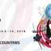 率先看人气动画《天气之子》!Asian World Cinema Festival 亚洲电影节 (11/6-14)