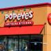 風靡全美!Popeyes超人氣炸雞三明治11月回歸