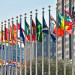 影/聯合國窮到下月恐斷炊 要怪這國「欠費大戶」