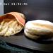 冰島10年前最後一份麥當勞套餐曝光!現況讓人嚇傻