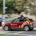 現代汽車自動駕駛汽車正式在加州爾灣上路