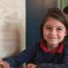 9歲神童取得學士學位!人生計畫是研發人造器官