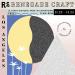 Renegade Craft Fair 手工艺品展 (11/23-24)