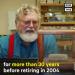 影/加多少防腐劑?美知名海綿蛋糕 擺43年不腐爛