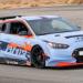 北美現代汽車在2019洛杉磯國際車展發布兩台概念車與 全新2020 IONIQ
