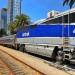 限時優惠!Amtrak 11月車票促銷折扣高達60% OFF