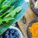 抗發炎效果加倍 美國《預防》雜誌教你吃5種食物組合