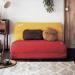 蜜蜂罐抱枕萌炸!迪士尼懒人沙发床、跟米奇、小熊维尼废在家