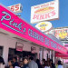 Pink's Hot Dogs 80周年慶!Chili Dogs一律只需$0.80 (11/8-15)