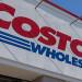 Costco祭出購物季超值優惠 五大優惠區名單公佈!