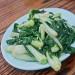 偏食不吃青菜純粹是壞習慣?美研究:可能是先天影響