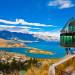 南半球的瑞士!纽西兰经典12日游 美食美景全程相伴