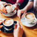 冷天来杯咖啡让身体热起来?学者:反而不利保暖