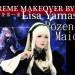 特企WaCow: Extreme Make-Over by Lisa Yamasaki