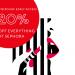 美國Sephora年度折扣購物清單及密技- 工具、眼、唇、遮瑕篇