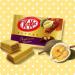 新的榴蓮口味Kit Kat,聞起來像臭雞蛋?喜歡它的吃貨們卻開始蠢蠢欲動了…