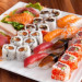 顛覆常識?! 其實吃由冷凍魚做成的壽司反而對你更好?看完這篇文章你就理解為什麼了!