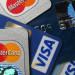一直收不到新信用卡?你的信用卡可能已经被盗用!