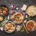 小資旅行也能吃米其林?必看全球50家最便宜米其林餐廳名單