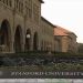 Stanford University 跟 UC Berkeley被列全美校外租房最貴大學