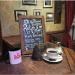 喝咖啡搞創意 樣樣都來。。舊金山一餐廳請老鼠負責招呼、陪喝咖啡…