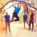 Coldplay: A Head Full of Dreams Tour 天團重磅回歸!!! 酷玩樂團世界巡迴演唱會就在10月6 &8日!!!