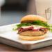 "Shake Shack聯手米其林星級主廚,推出期間限量""鰻魚漢堡""!還有期間限定新口味奶昔不可錯過!"