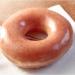 """只有這4天!KRISPY KREME宣布""""南瓜香料糖霜甜甜圈""""回歸!"""