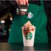 哭哭!Starbucks正式關閉線上商店!