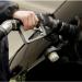 加油趁今晚!午夜起汽油稅將調漲每加侖12美分!