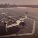 Uber X NASA 合作發展「空中計程車」服務!