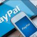 PayPal宣布與微型投資公司合作! 未來用戶可更輕鬆進行小額投資!